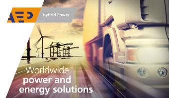 AEP_Hybrid-Power-Bureaublad