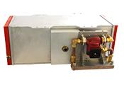 MPT5839 (AMM2)