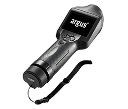 Argus 160 TT Type 25 deg FoV copy