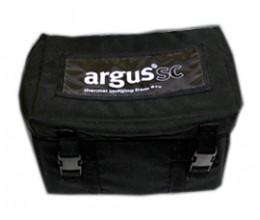 Argus-F-Type-Durable-Soft-C