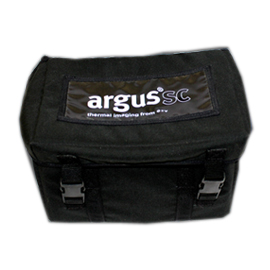 Argus-F-Type-Durable-Soft-C