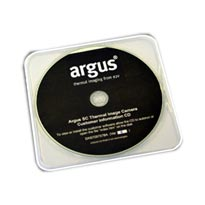 Argus-F-Type-Security-Camer