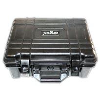 Argus Mi-TIC Black Hard Carrying Case