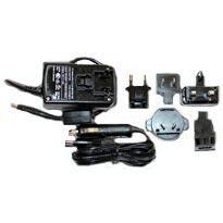 Argus-Mi-TIC-Power-Supply
