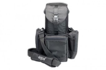 Argus universal Security Camera Soft Case