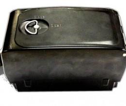 Argus-AA-Battery-Pack