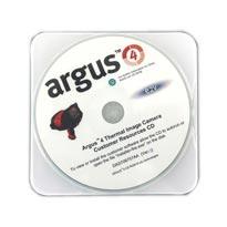 Argus4-Product-Orientation-