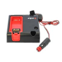 Argus4-Truck-Battery-Charge