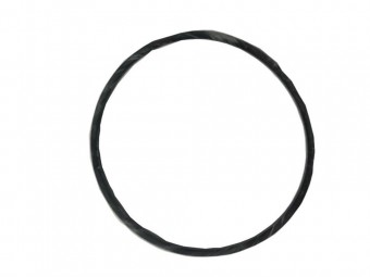 Gasket for water filter