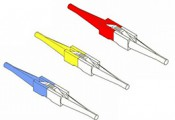 Insertion - Extraction Tools