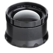 Lens-D
