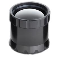 Lens-E