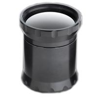 Lens-F