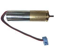 Mark MLC motor