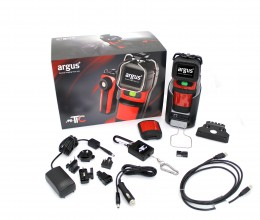 Mi-TIC accessories