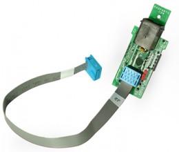 PCB Pendant switch