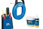 Tools en supplies