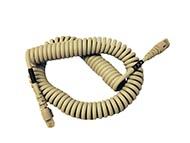 Truebeam-cable