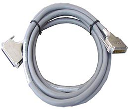 W15 Cable