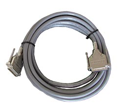 W57 Cable