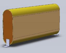 MKT 160-056 avsi (K)