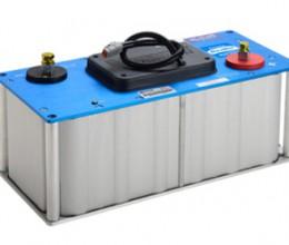 48V Ultracapacitor Module