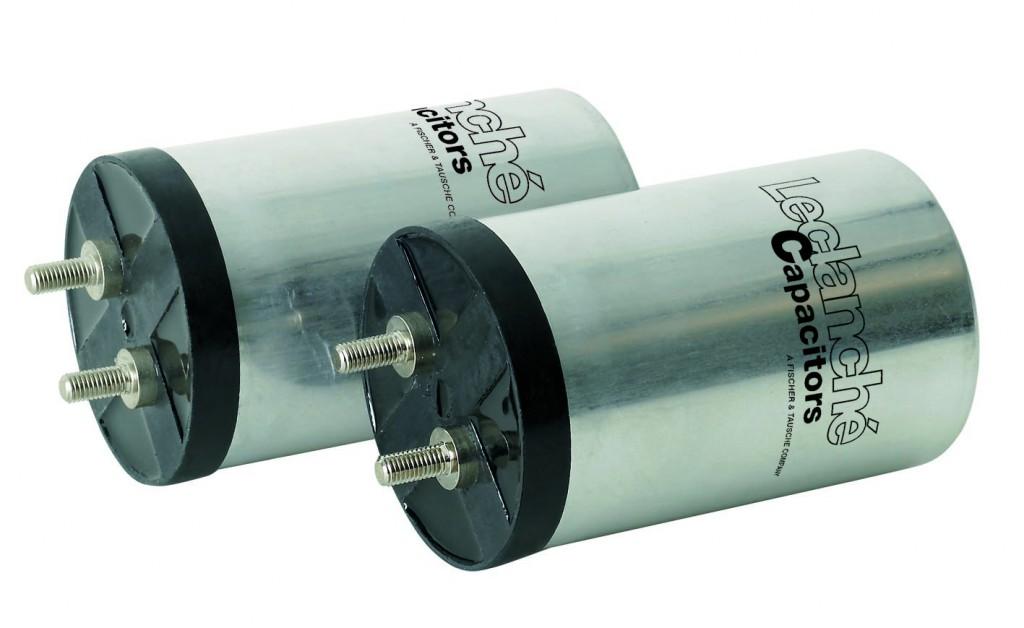 CXP 90-450.0 cv6 (K)