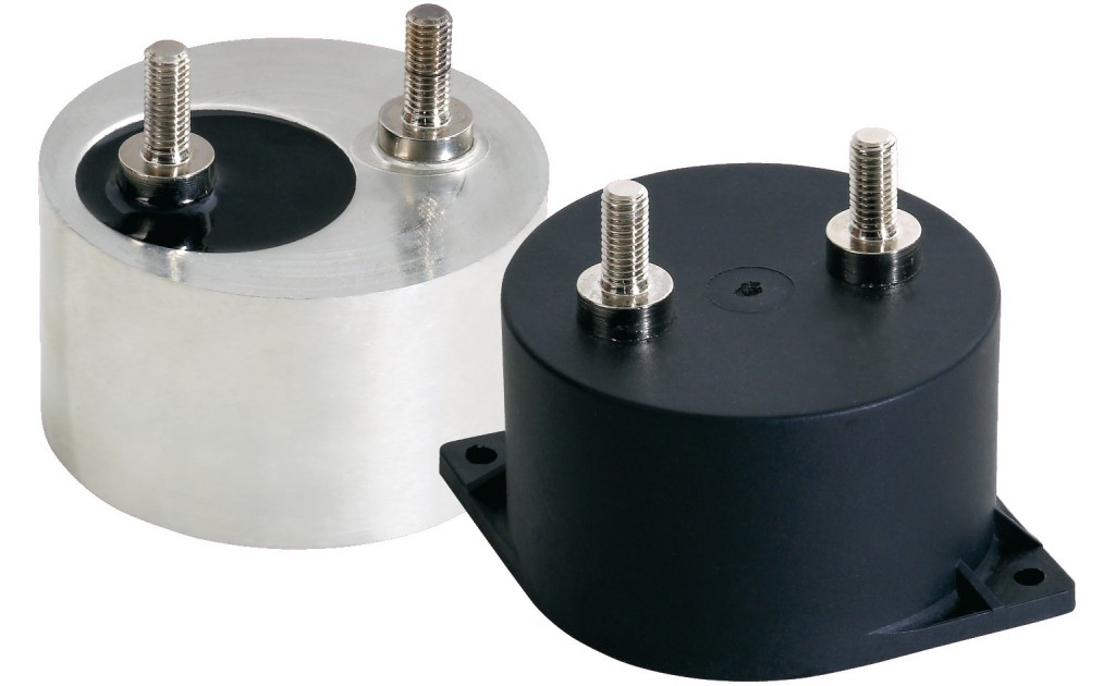 CXPLP 60-150 t5 (K)