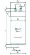 DTIC 200-4.0 cv5 (J)