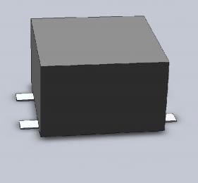 MKT 10-10.0 SMG (M)