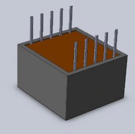 MKT 6-10.0 DIL (K)