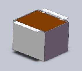 MKT 63-3.9 SMF (K)
