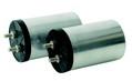 OBIC 70-200.0 cv5 (J)