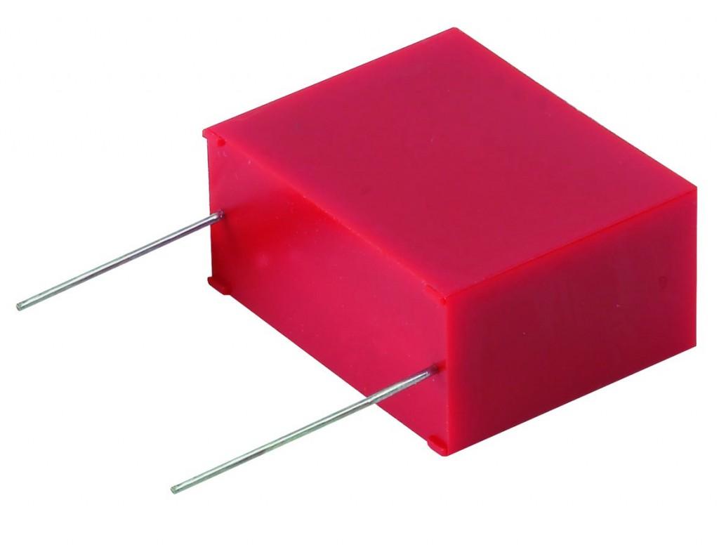 PPM 25-110 gs (J)