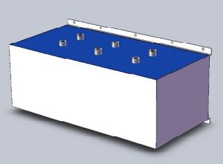 PPM 360-500.0 r (J)