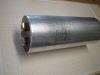 PPM 50-650.0 cv6 K