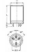 PPM 90-15.0 uv (K)