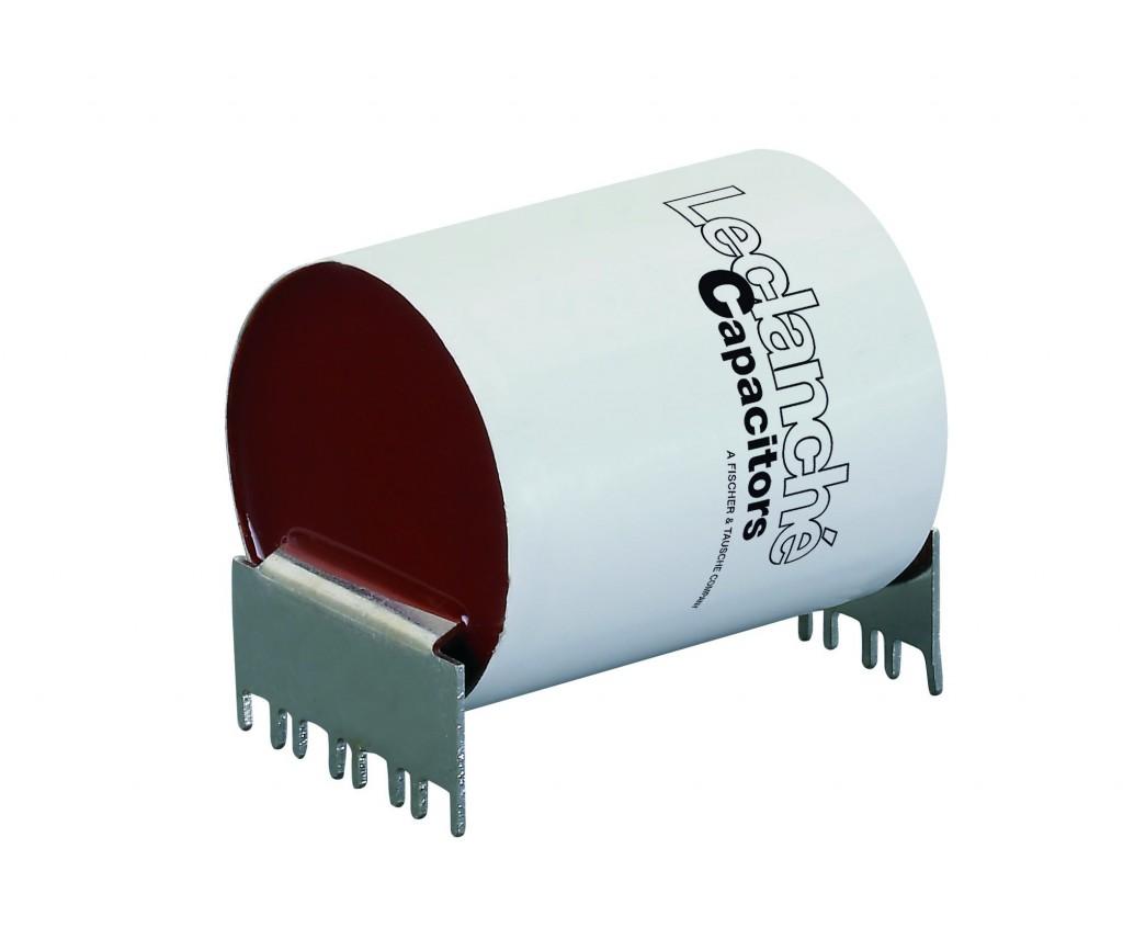 PPMCI 60-15.0 (K)