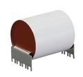 PPMCI 60-35.0 K