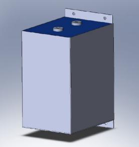 PPMF 560-32.0 r (K)