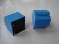 PPMJC-4 50-15.0 g (K)