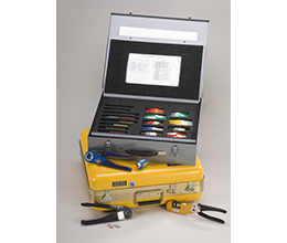 Astro Connector Service Kits for Maintenance and Production