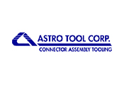 Astro-Tool-Corporation