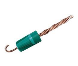 Buchanan Wire Connectors