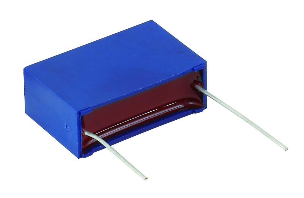 CKT 501 B 40-110 gs (K)