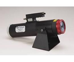 Heavy Duty Pneumatic Crimp Tool AMT23B (M22520 23-01)