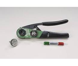 Intermediate Step Adjustable Tool 616336 (M22520 7-01)