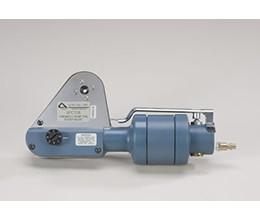 Pneumatic Crimp Tool APC708 (Functional Equivalent to M22520 1-01)