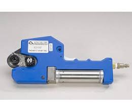 Portable Intermediate and Miniature Pneumatic Tools