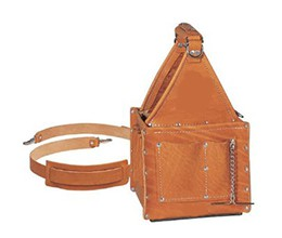Tool Carriers & Bags